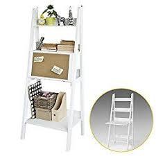 20 best ladder bookcase with desk images on pinterest ladder