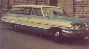 ford country squire overview cargurus
