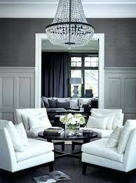 Furniture Groupings Living Room Living Room Furniture Groupings Living Room Decorating Ideas