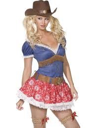 Cowgirl Halloween Costume Kids 20 Cowgirl Fancy Dress Ideas Cowgirl Costume