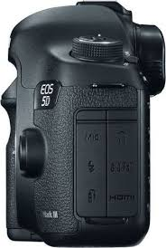 5d mark iii black friday canon 5d mark iii price in egypt compare prices