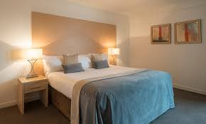 Bedroom Fountain Fountain Court Apartments U2013 Eq2 Visitscotland