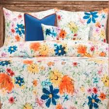Bunk Bed Comforter Sets Bedding For Bunk Beds Super Hero Bed Cap Comforter Sets