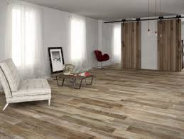 floor and decor wood tile julyo wood plank porcelain tile wood planks porcelain tile and