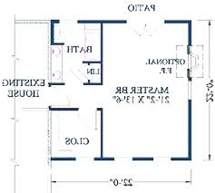 master suite floor plans master bedroom layout ideas master bedroom with bathroom and walk in