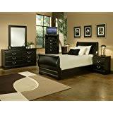 amazon com 4pcs twin size bedroom set cape cod style white