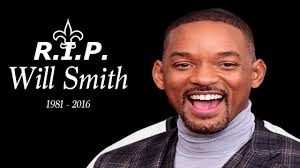 biography will smith will smith biography youtube
