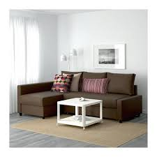Small Corner Sofa With Storage Modern White Leather Corner Sofas With Underneath Storage Google
