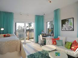 house of turquoise living room nice turquoise home decor layout