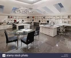 stock bureau architectural bureau firma office interior bureau design