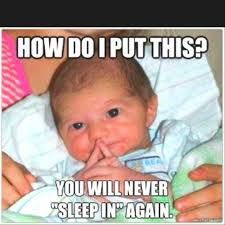 Yes Baby Meme - baby meme