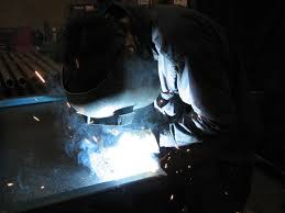 Cool Welding Pictures Services Pedco Engineering Quality Pressing Rolling U0026 Fabrication
