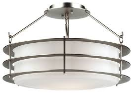 Deco Lighting Fixtures Awesome Deco Lighting Fixtures F33 In Stunning Image Collection