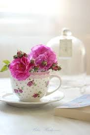 roses teacups 274 best a cup of flowers images on flowers cups