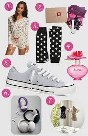 gifts for tween girl christmas gifts beneconnoi