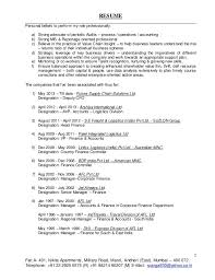 Internal Auditor Resume College Term Paper Sample Cover Sheet Outstanding Essays College
