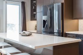 the king premier kitchen u0026 bath