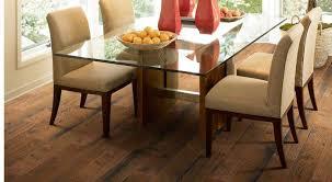 rosedown hickory sw221 smokehouse spice hardwood flooring wood
