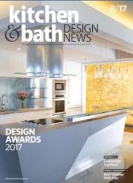 kitchen and bath design news kitchen u0026 bath design news announces hanwha wilsonart joint