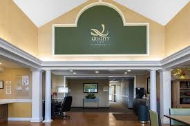 Comfort Inn Harrisonburg Virginia Quality Inn Harrisonburg Hotels From 80 Kayak