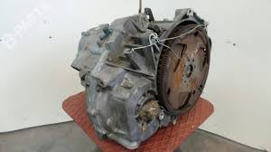 automatic gearbox renault laguna ii grandtour kg0 1 3 0 v6 24v