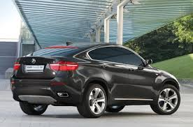 bmw x6 series price bmw bmw 3 5 6 7 m series x3 5 6 price list 2014 ex showroom in