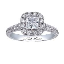 cheap engagement rings for inexpensive wedding rings wedding promise engagement