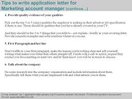 Sample Of Resume For Sales Lady by Interview Questions And Answers U2013 Free Download Pdf And Ppt File