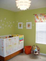 kinderzimmer streichen ideen und tipps zur farbenwahl - Kinderzimmer Streichen Ideen