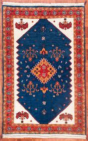 Pottery Barn Rugs Outlet by 17 Best Magic Carpet Ride Images On Pinterest Magic Carpet