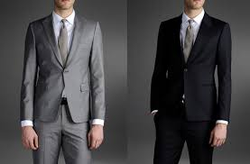 costume mariage homme armani armani homme mariage
