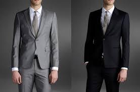 costume homme mariage armani armani homme mariage