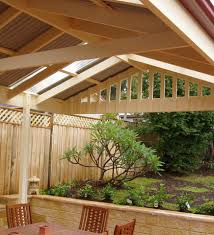 Pergola Plans Free Download by Woodworking Pitched Pergola Roof Design Pdf Free Download Pitched