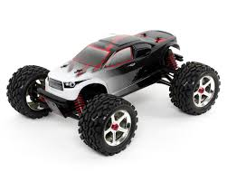 nitro circus rc monster truck junk stuff and thing u0027s competition to the hobbyking basher 1 8th