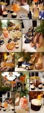 thanksgiving gender reveal ideas rods or heels baby t u0027s gender reveal party mattnnat blog