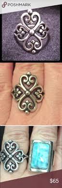 avery adorned hearts ring avery mini turquoise ring avery turquoise rings and