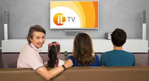 bibigon full series 16 vid id tv is personal digital television