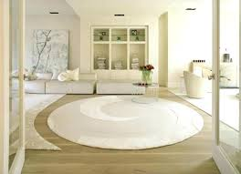 Area Rug Vancouver Cheap Area Rugs Vancouver Designer Area Rugs Designer Area Rugs