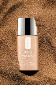 get 20 clinique foundation ideas on pinterest without signing up