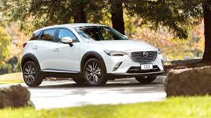 2017 mazda cx 3 sport 2017 mazda cx 3 limited review roadtest