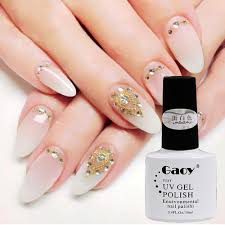 compare prices on natural nail color polish online shopping buy