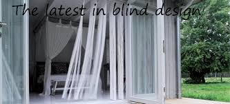 Blinds Nuneaton Vertical Blind Slats Vertical Blind Louvers Venetian Blinds