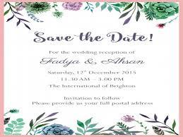e invitations e invite for wedding wedding e invites home of email whatsapp