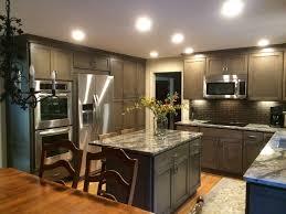 kitchen best kitchen and bath design center good home design