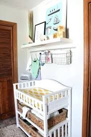 Changing Table Storage Changing Table With Storage Best Changing Table Storage Ideas On