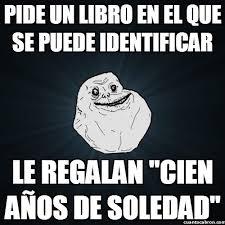 Memes De Forever Alone - la literatura de forever alone