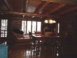Interior Log Home Pictures Download Log Cabin Interiors Michigan Home Design