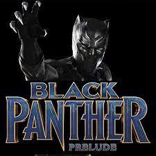 black panther marvel marvel s black panther prelude 2017 digital comics marvel comics