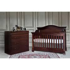 Summer Highlands Convertible 4 In 1 Crib Summer Infant Crib Conversion Kit