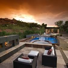 california pools u0026 landscape 189 photos u0026 71 reviews
